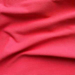 Кашкорсе Розовый пунш (290 г/м2)