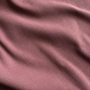 Кашкорсе Пыльно-сливовый (380 г/м2)