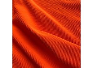Кашкорсе Мандарин (380 г/м2)