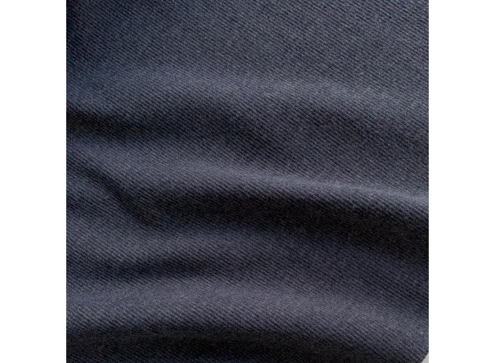 Кашкорсе Синий бархатный (450 г/м2)