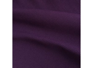 Кашкорсе Темно-фиолетовый (320 г/м2)