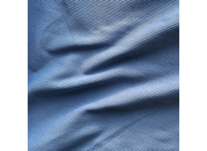 Кашкорсе Сумеречно-синий (380 г/м2)