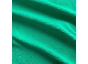 Кашкорсе Нефрит (310 г/м2)
