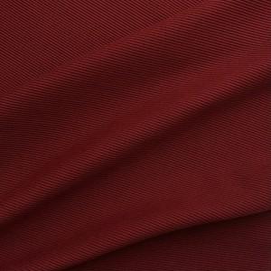 Кашкорсе Бордо фламэ (380 г/м2)
