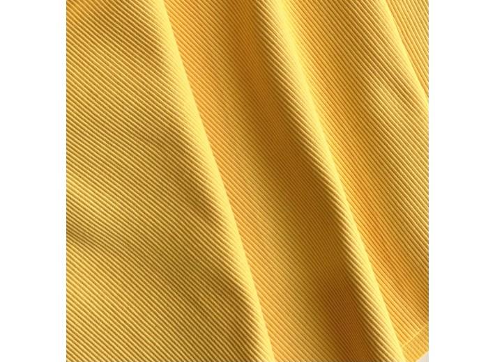 Кашкорсе Попкорн (380 г/м2)