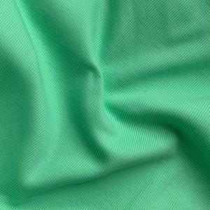 Кашкорсе Светло-зелёный (280 г/м2)