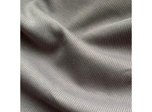 Кашкорсе Пыльно-лиловый (380 г/м2)