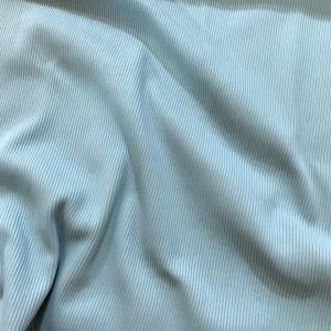 Кашкорсе Синяя дымка (320 г/м2)