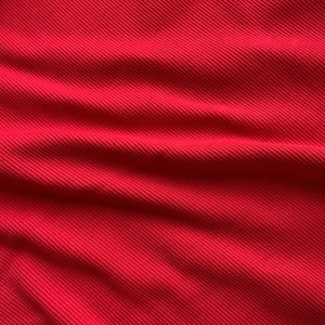 Кашкорсе Красный (320 г/м2)