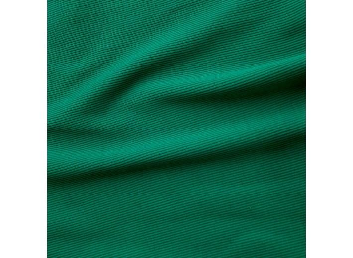 Кашкорсе Бенеттон (420г/м2)