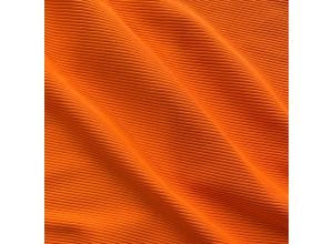 Кашкорсе Ярко-оранжевый (420г/м2)