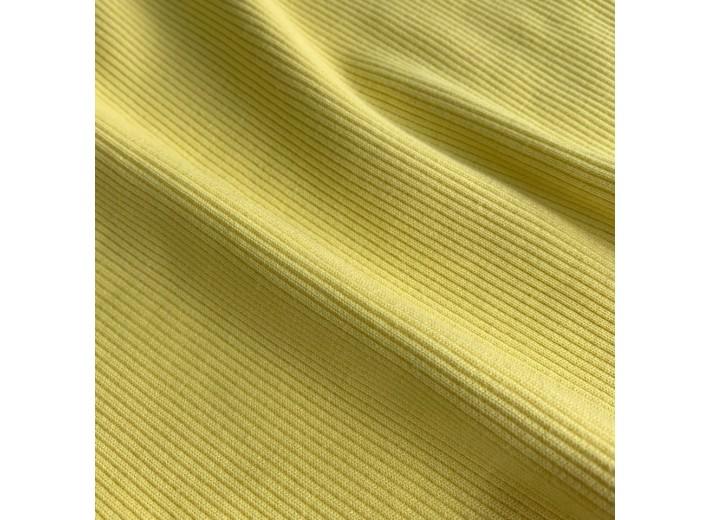 Кашкорсе Светло-желтый (320 г/м2)