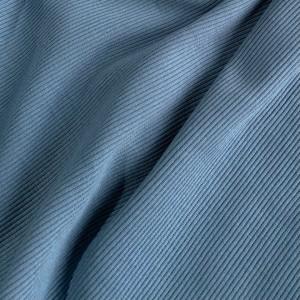 Кашкорсе Голубой камень (450 г/м2)