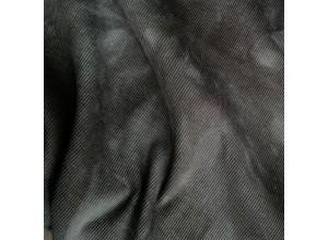 Кашкорсе тай-дай Графит (320 г/м2)