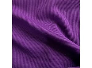 Кашкорсе Фиолетовый (380 г/м2)