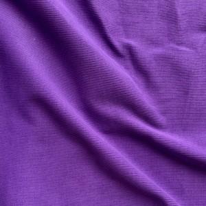 Кашкорсе Ультрафиолет (380 г/м2)