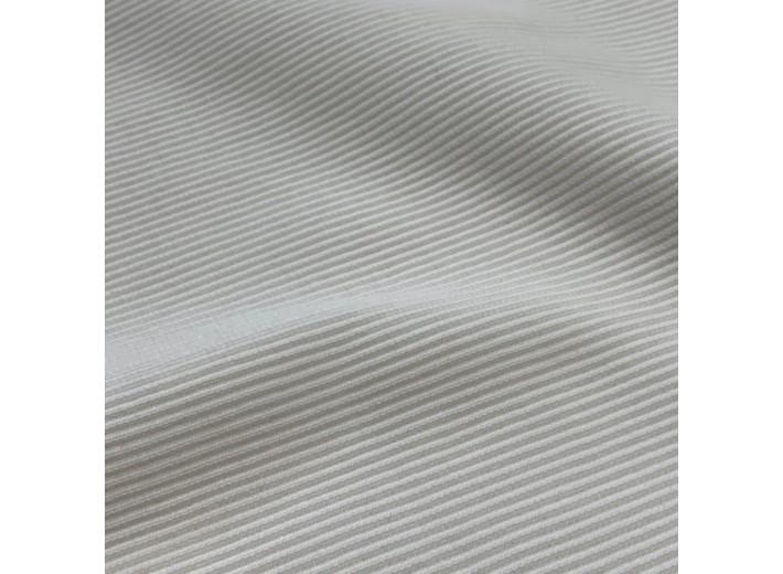 Кашкорсе Молочный фламэ (380 г/м2)