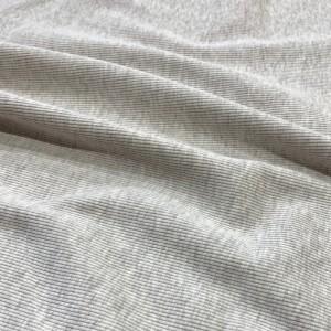 Кашкорсе Бежевый мрамор бархатный (450 г/м2)
