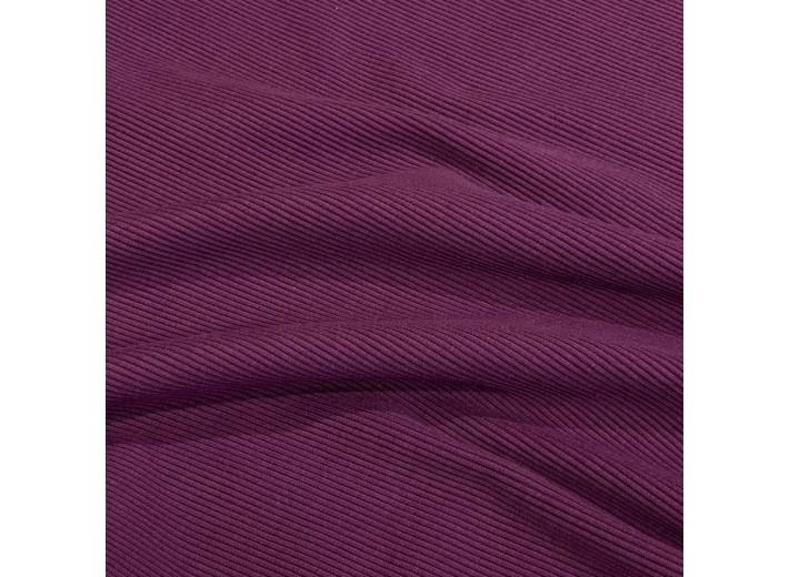 Кашкорсе Итальянская слива (400 г/м2)