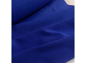 Кашкорсе Ярко-синий (420 г/м2)