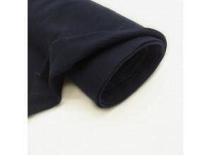 Кашкорсе Темно-синий (450 г/м2)