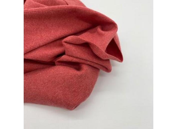 Кашкорсе Красный меланж (240 г/м2)