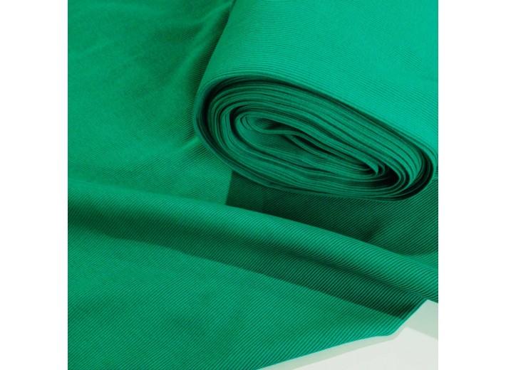 Кашкорсе Морской зеленый (380 г/м2)