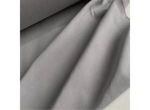Кашкорсе Серебряный (450 г/м2)