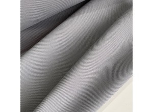 Кашкорсе Серый туман (450 г/м2)