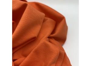 Кулирная гладь Оранж (160 г/м2)