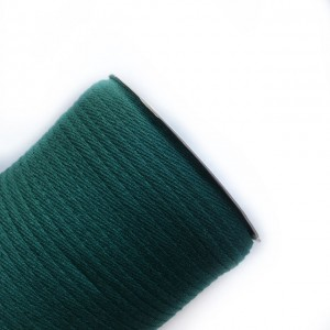 Kiper tape Emerald 10 mm