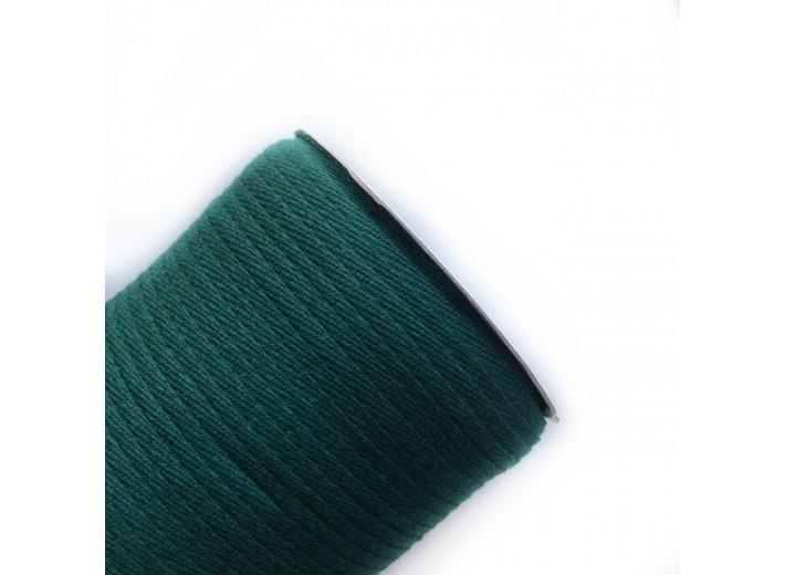 Киперная лента Изумруд 10 мм