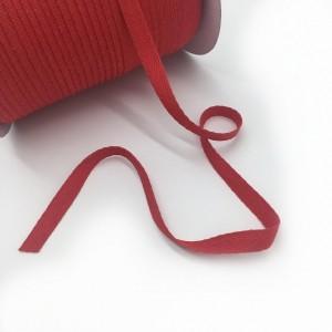 Киперная лента Красный 10 мм