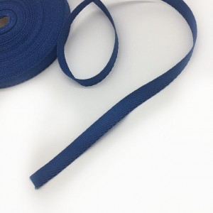 Kiper tape Indigo 10 mm