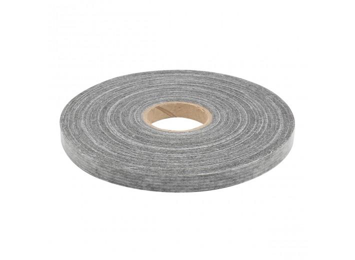 Клеевая кромка 10 мм Серый (100м/уп)