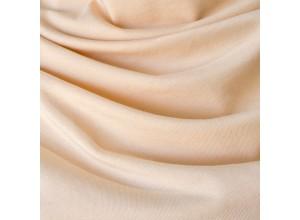 Кулирная гладь Серый песок  (170 г/м2)