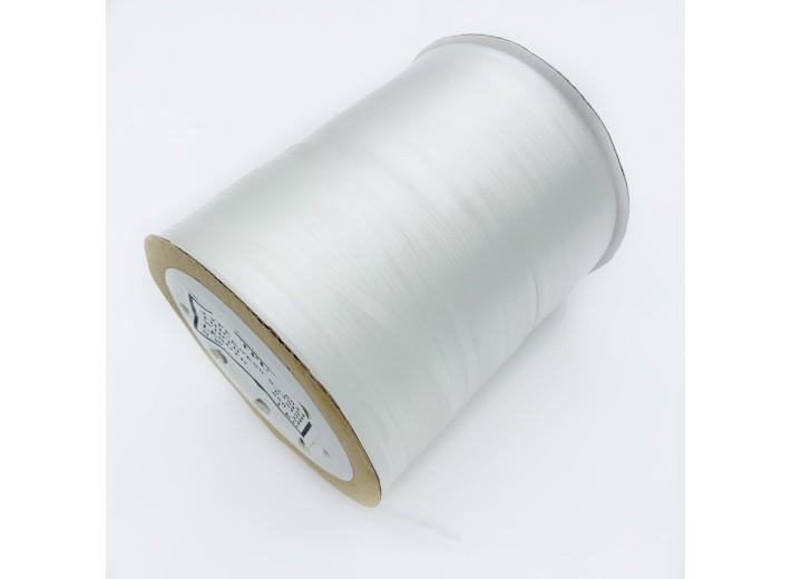 Силиконовая лента 6 мм матовая