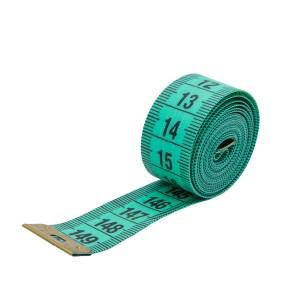 Сантиметровая лента 150 см в футляре