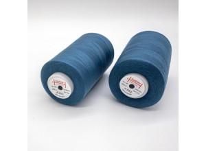 Нитки Euron №140 А50/2 Норвежский синий (1313)