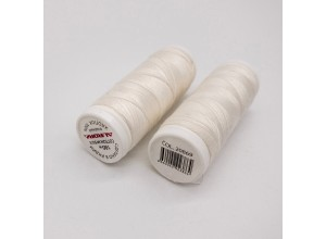 Нитки AURORA Cotton №50/3 хлопок (20869)