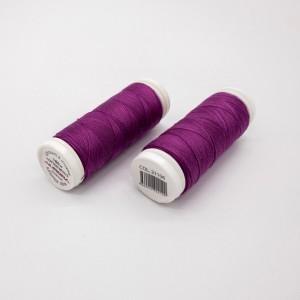 Нитки AURORA Cotton №50/3 хлопок (21106)