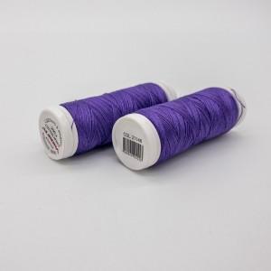Нитки AURORA Cotton №50/3 хлопок (21148)