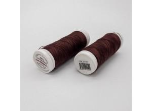 Нитки AURORA Cotton №50/3 хлопок (21157)