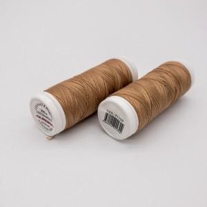 Нитки AURORA Cotton №50/3 хлопок (21159)