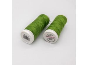Нитки AURORA Cotton №50/3 хлопок (21161)