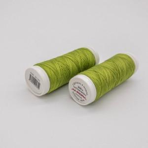 Нитки AURORA Cotton №50/3 хлопок (21162)