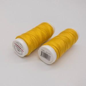 Нитки AURORA Cotton №50/3 хлопок (21171)