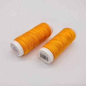 Нитки AURORA Cotton №50/3 хлопок (21172)
