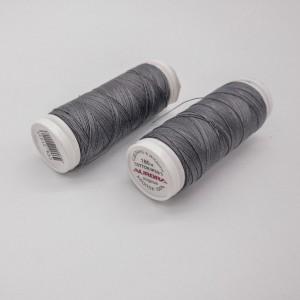 Нитки AURORA Cotton №50/3 хлопок (21234)