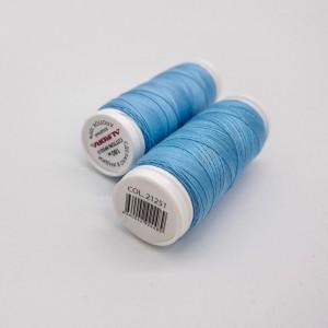 Нитки AURORA Cotton №50/3 хлопок (21251)
